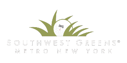 Southwest Greens of Metro New York Logo
